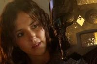 images 1 200x133 - My interview with Writer, Producer and Actress Leila Kotori