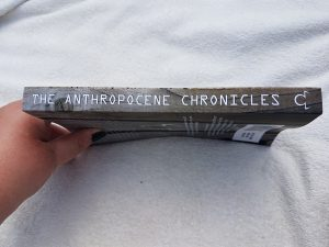 20180526 125601 300x225 - The Anthropocene Chronicles gets published in paperback!