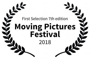 firstselection7theedition MovingPicturesFestival 2018 White 300x199 - News & Current Projects